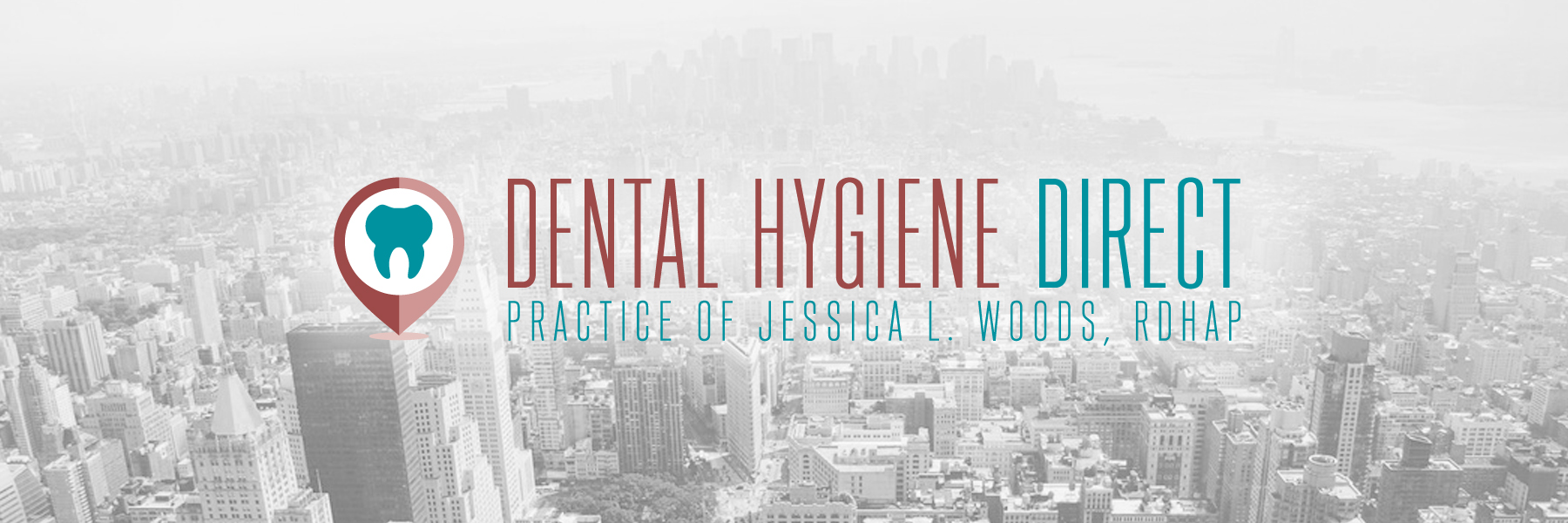 Dental Hygiene Direct