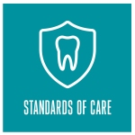 STANDARDS OF CARE
